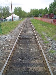 Railroad-Tracks-Perspective